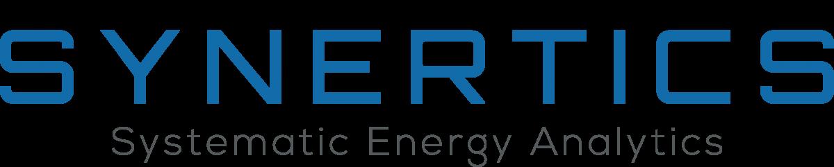 Synertics GmbH
