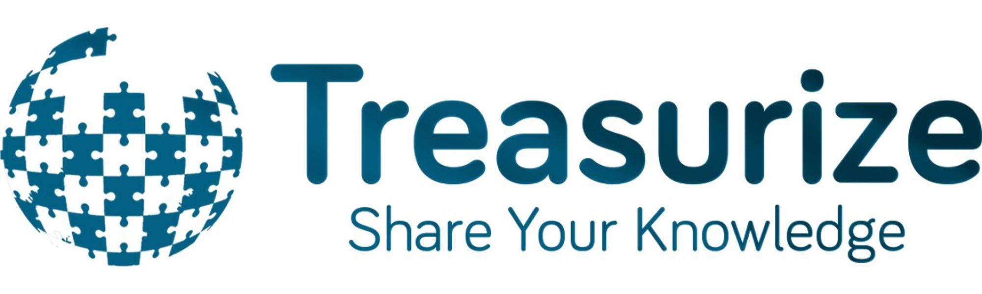 Treasurize GmbH
