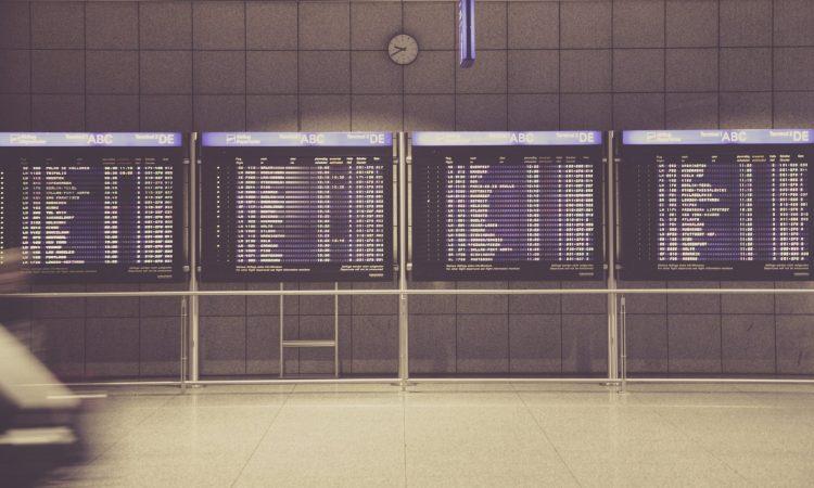 Convien: Schnell, günstig und umweltfreundlich zum Business-Meeting