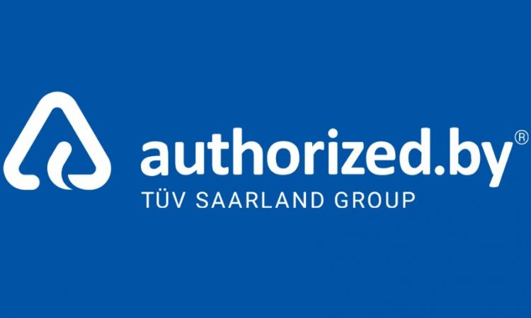authorized.by GmbH