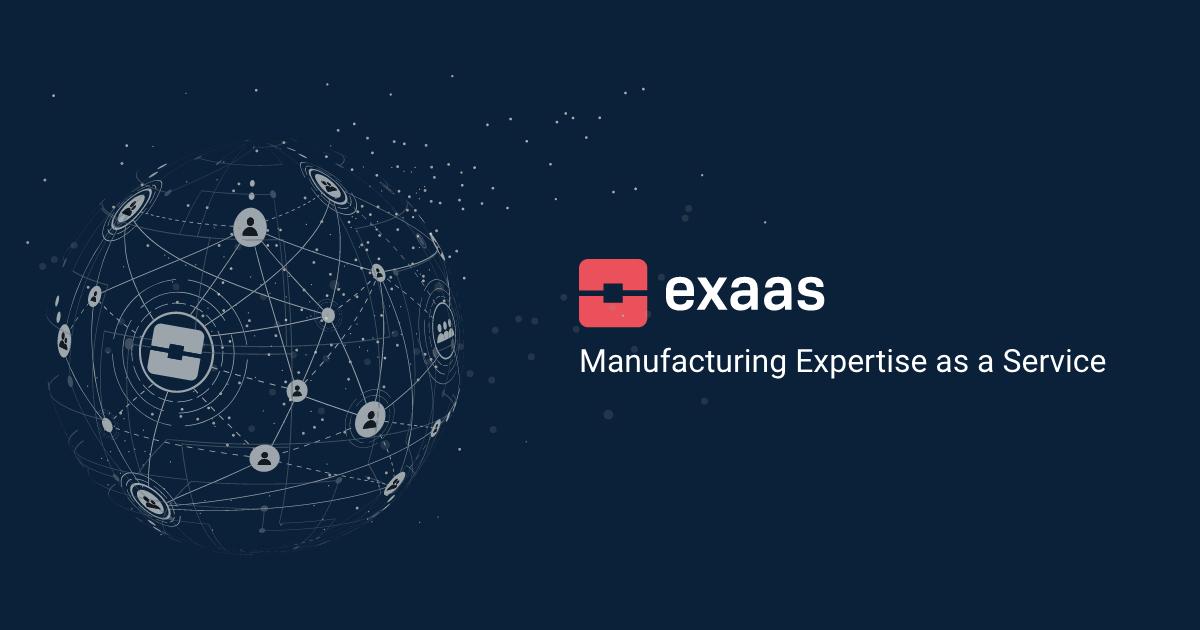 exaas GmbH