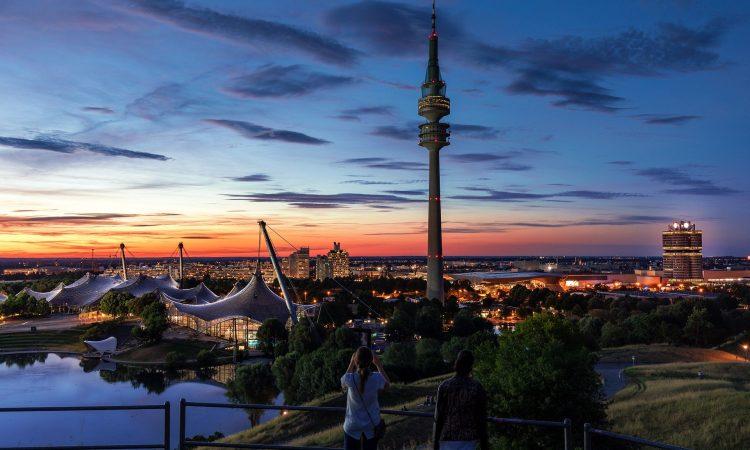 Bloomberg: Deutschland ist innovativstes Land der Welt