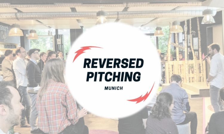 12. Reversed Pitching