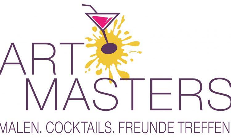 ArtMasters GmbH