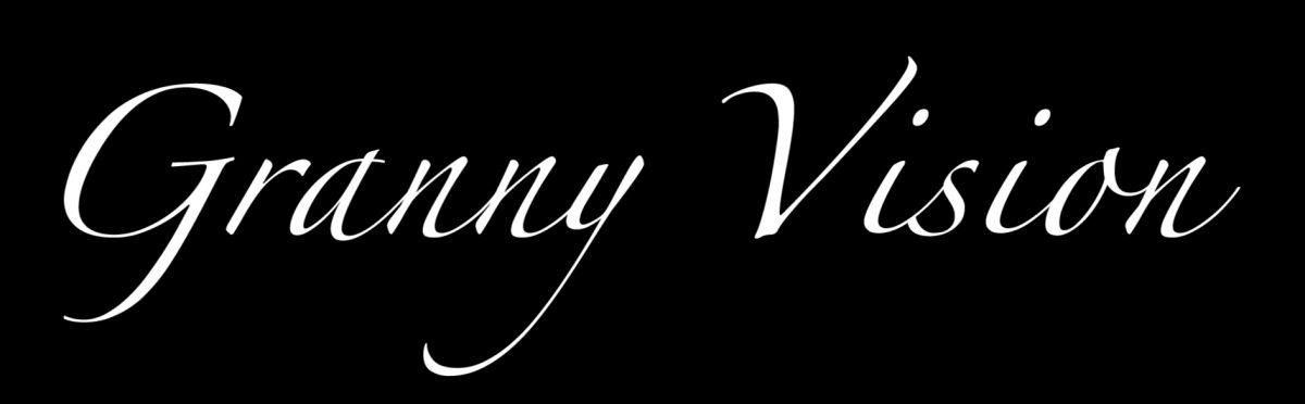 Granny Vision GmbH