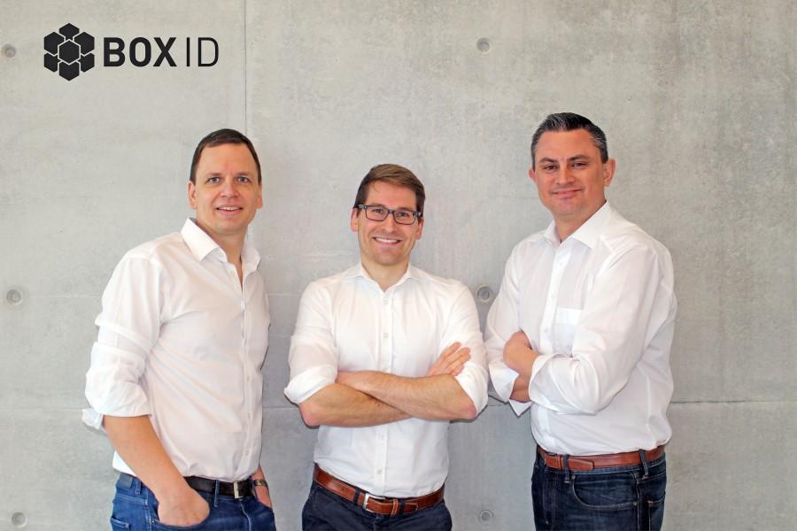 BOX_ID