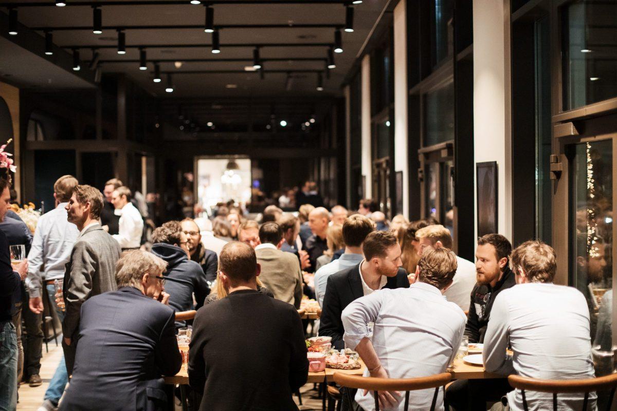 Insurtech Hub startet Innovationsprogramm mit 40 Startups - Munich Startup