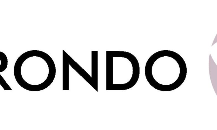 Marondo Capital GmbH