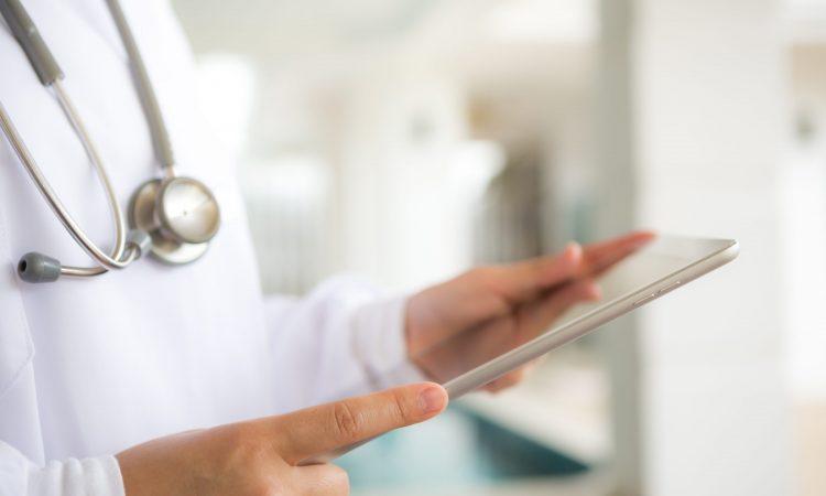 MSD Gesundheitspreis 2020