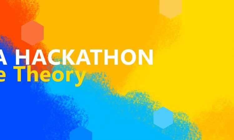 Open Data Hackathon 2020