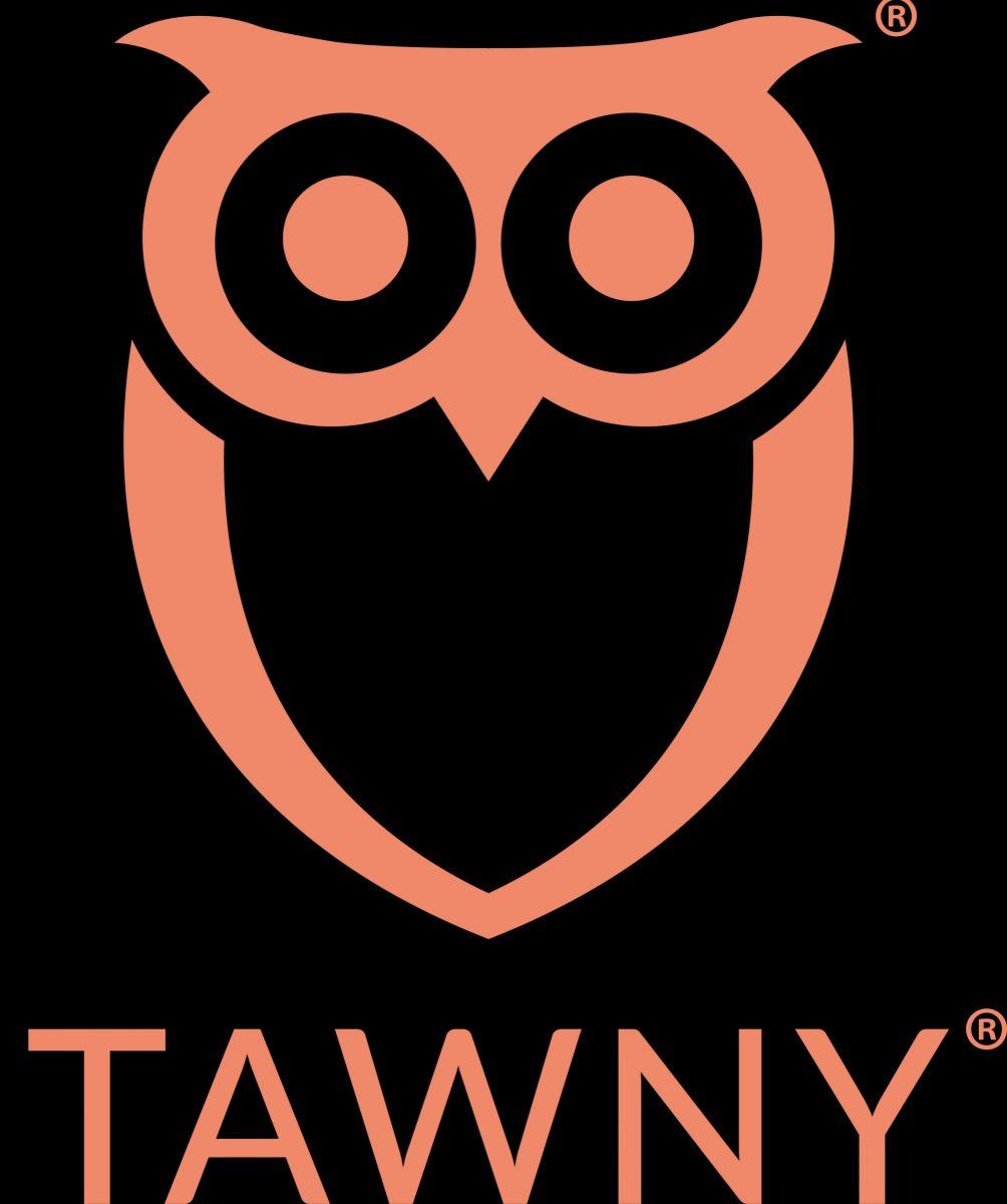 TAWNY GmbH