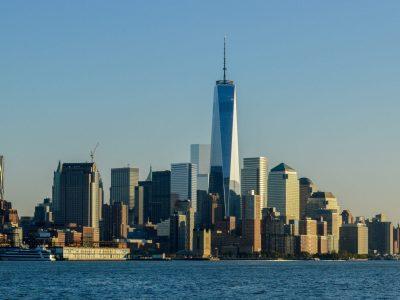 Celonis mietet sich in One World Trade Center ein