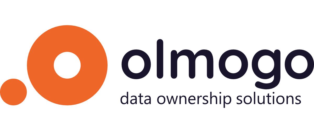 olmogo GmbH