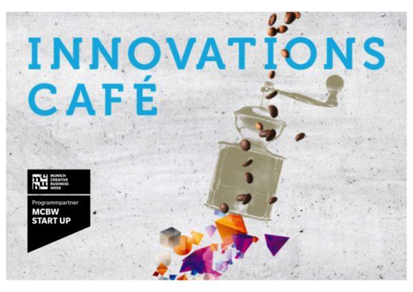 sce innovationscafe mcbw