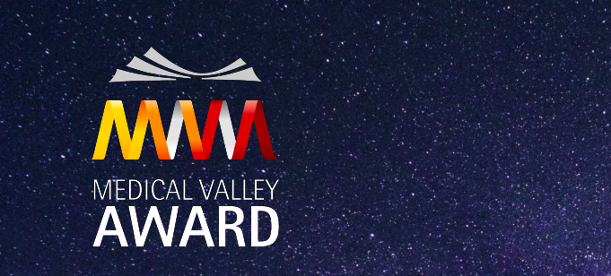 Medical Valley Award
