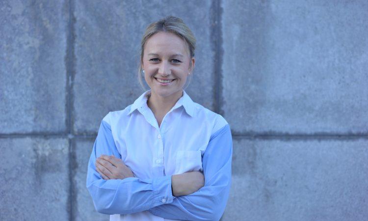 Johanna Böllmann Capmo