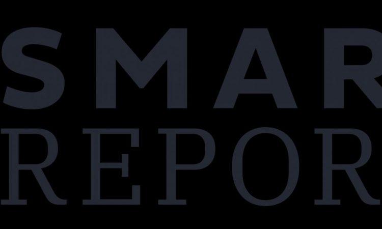 Smart Reporting GmbH