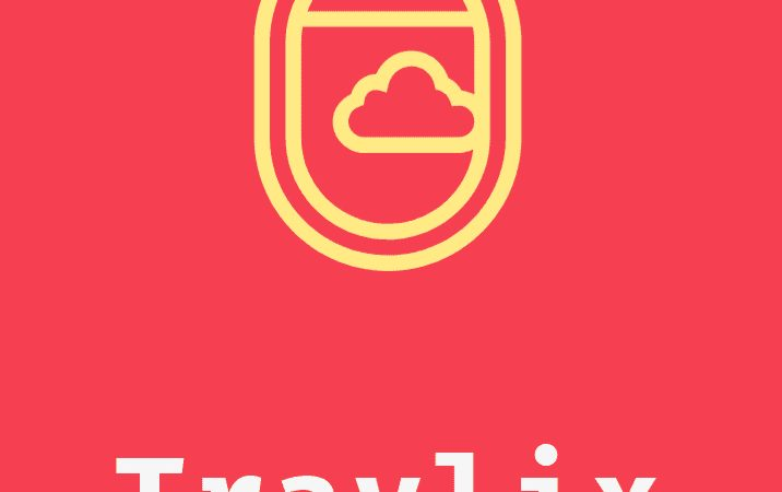 Travlix UG