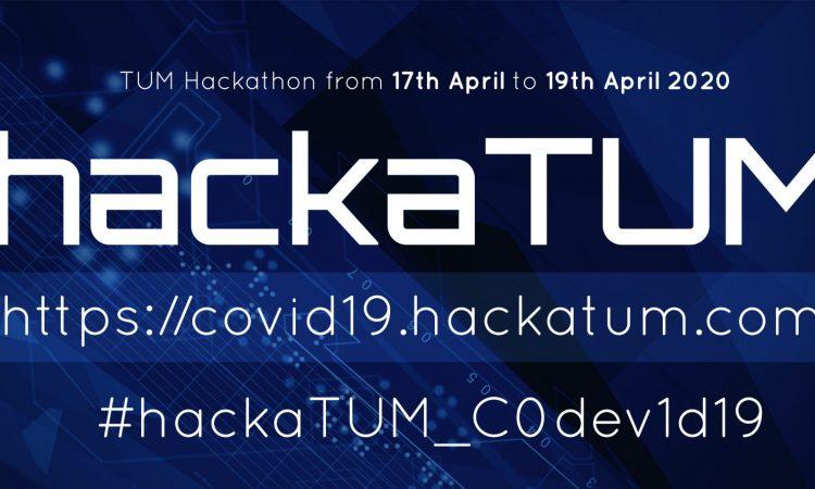 #HACKATUM_C0DEV1D19