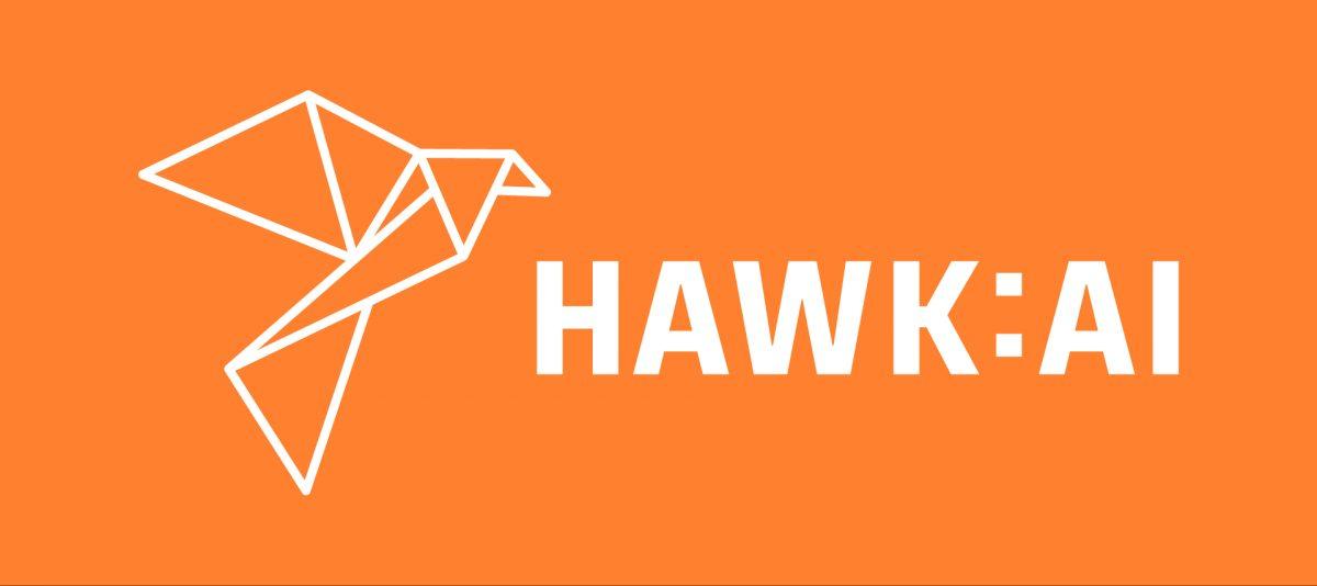 Hawk AI GmbH