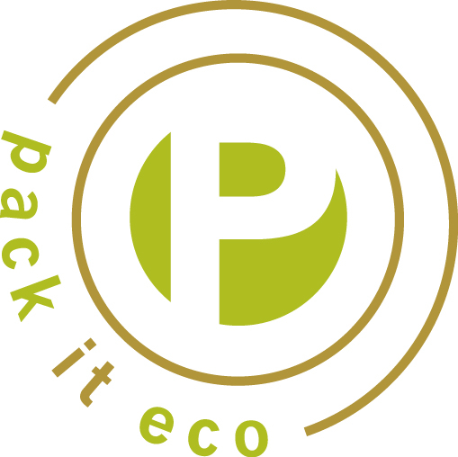 pack it eco GmbH