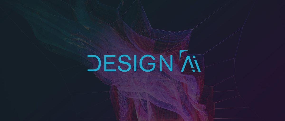 Design AI GmbH