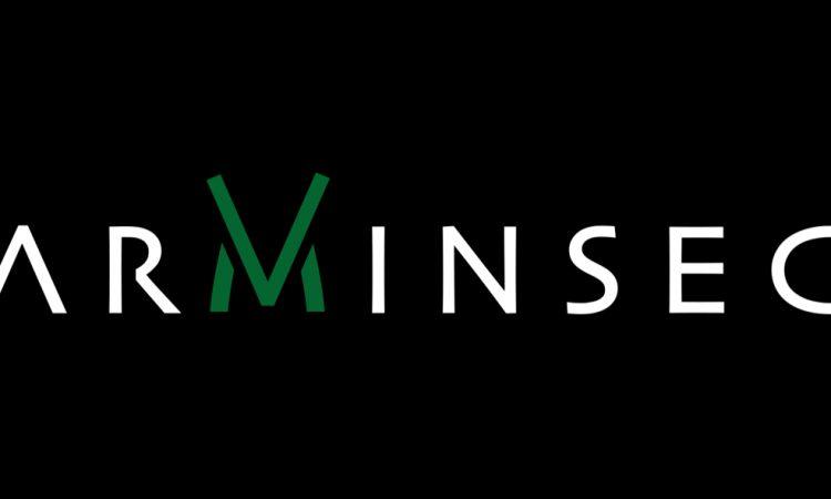FarmInsect GmbH (i.G.)
