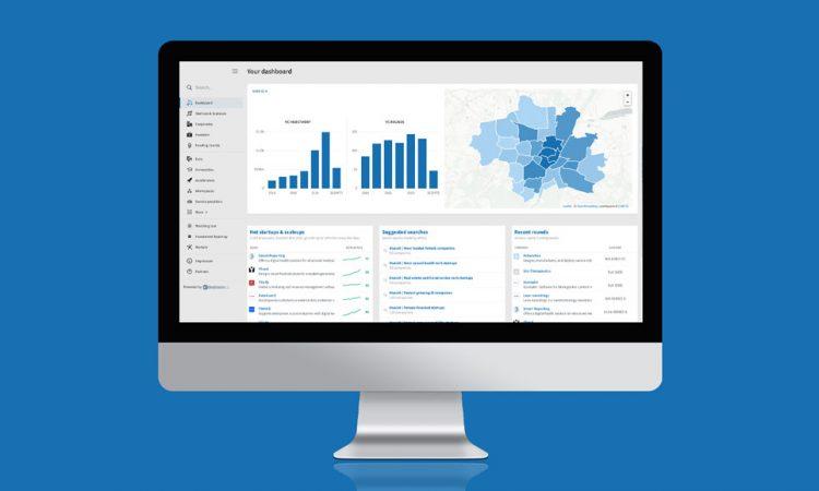Data & Insights