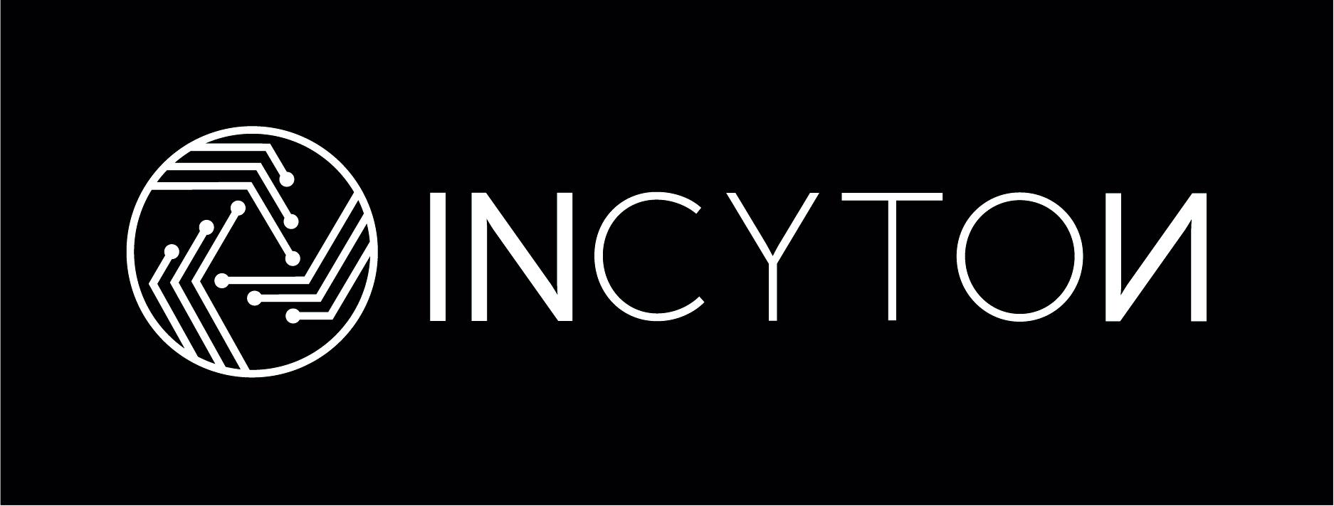 INCYTON GmbH