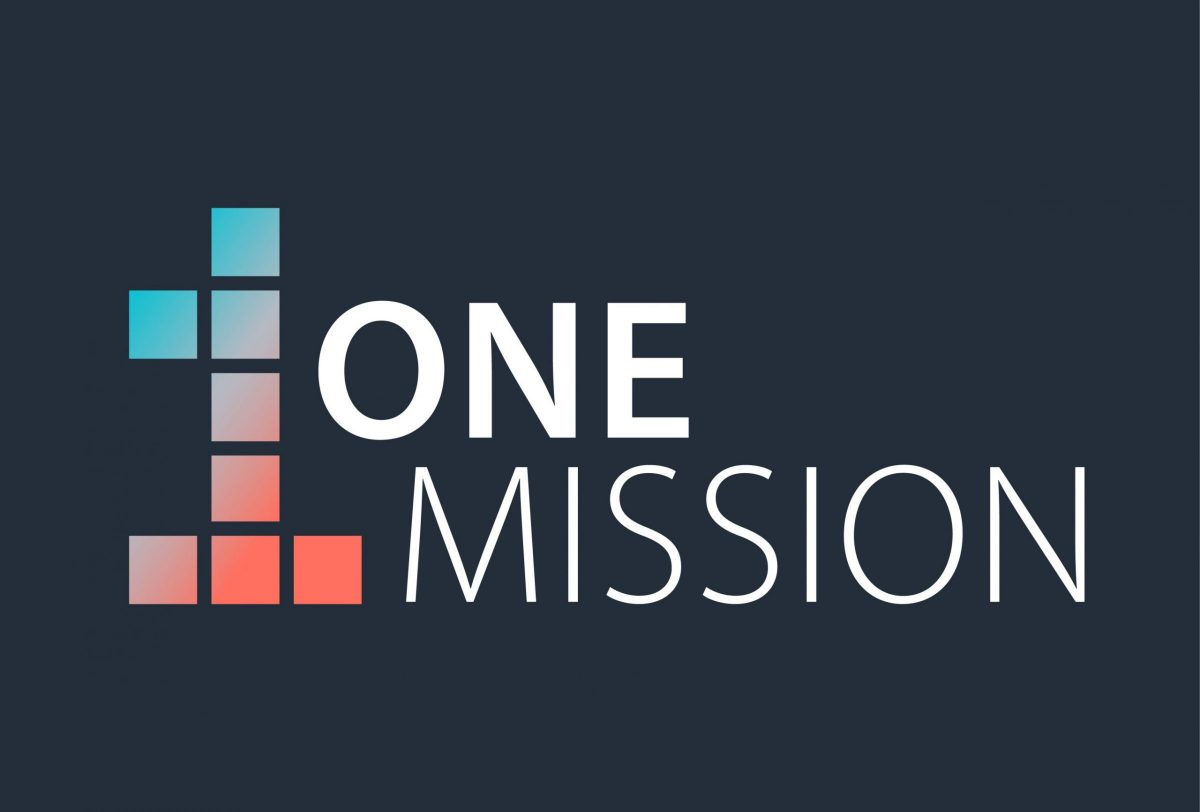 WERK1 One Mission