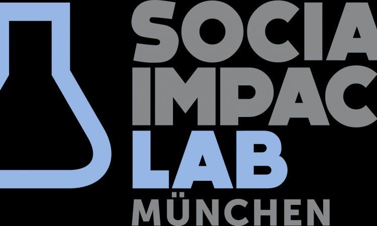 Social Impact Lab München