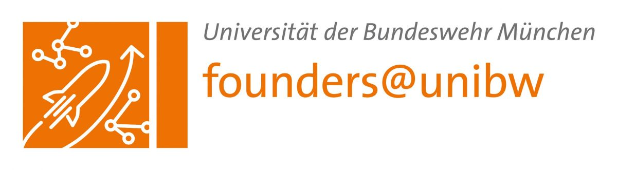 founders@unibw