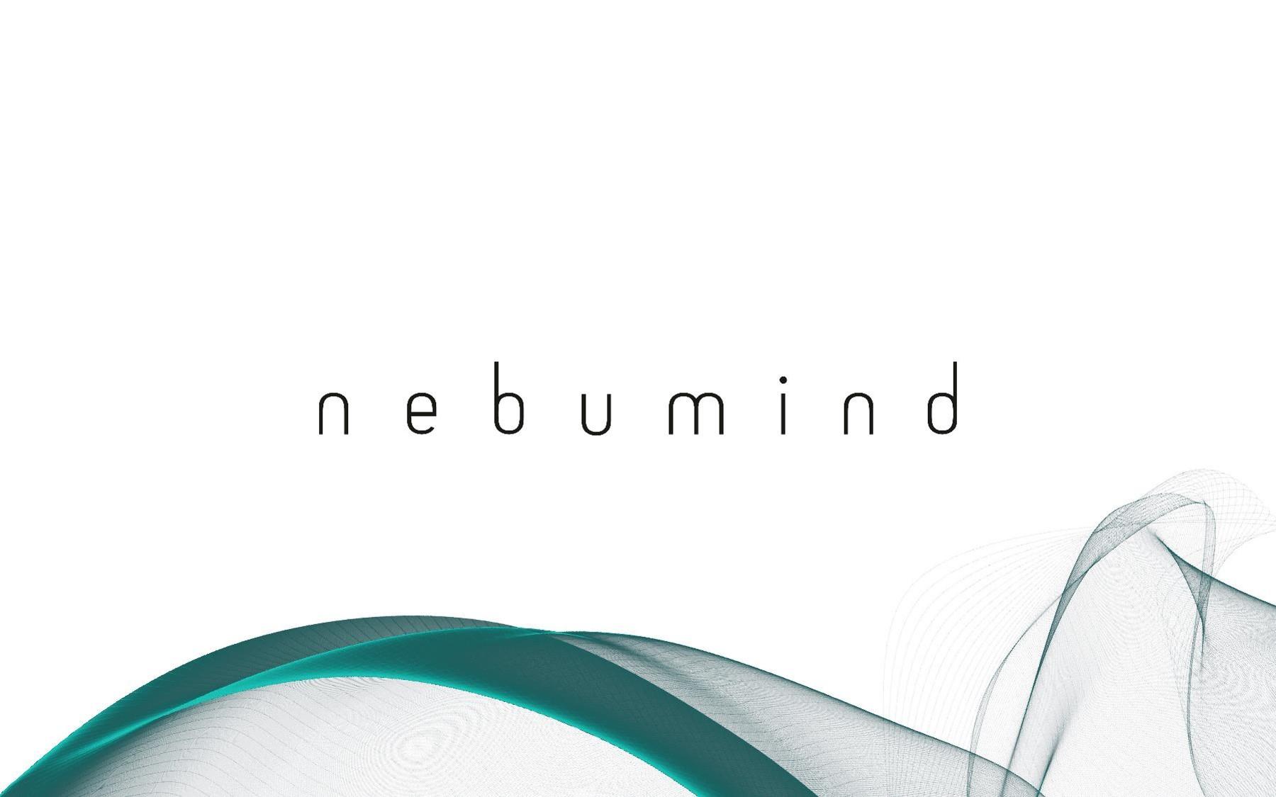 nebumind GmbH