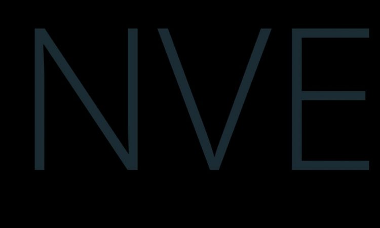 reINVENT innovation GmbH