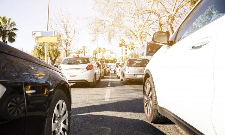 EIT Urban Mobility Accelerator