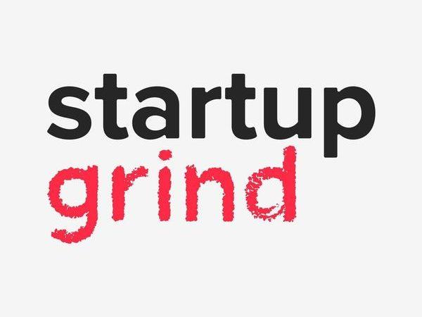 Startup Grind: Marie-Hélène Ametsreiter (Partner | Speedinvest Industry)