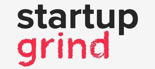 Startup Grind - Inas Nureldin (Tomorrow)