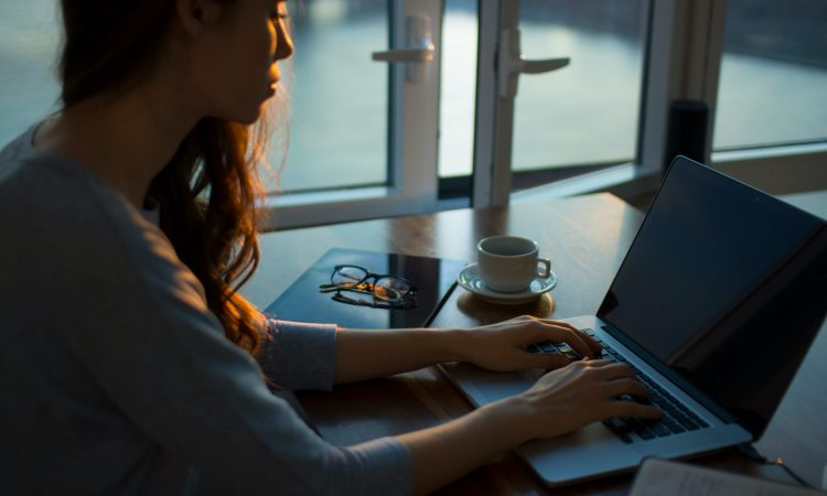 """Digitalpakt Deutschland"": Bitkom fordert digitales Maßnahmenpaket"