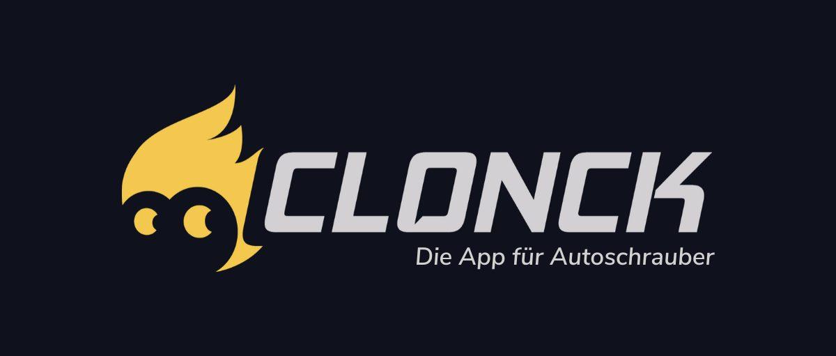 Clonck UG (haftungsbeschränkt)