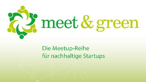 Meet & Green