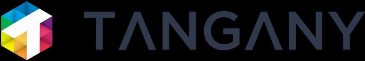 Tangany GmbH
