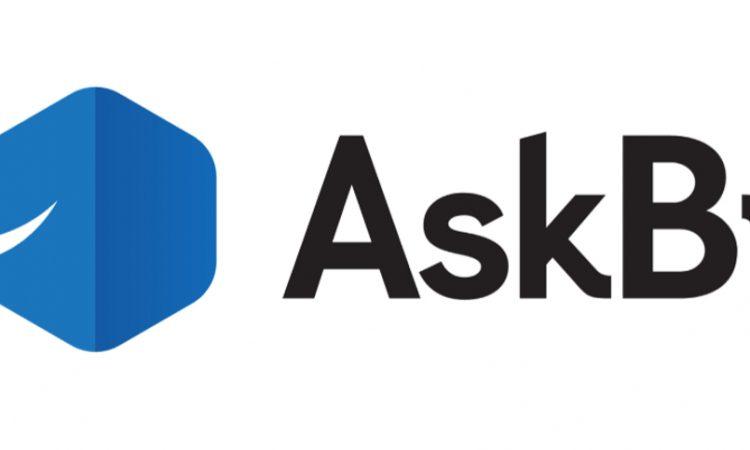 AskBrian GmbH