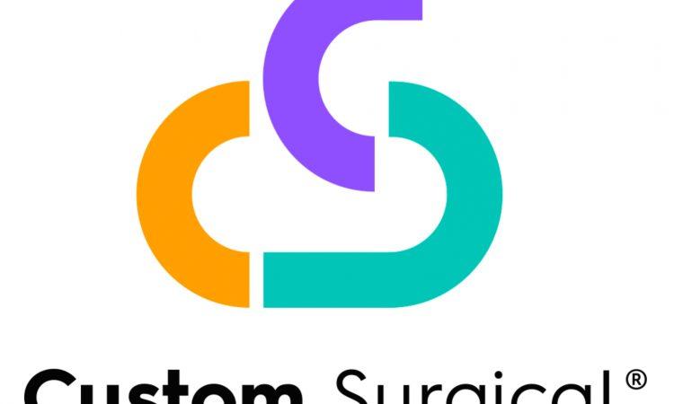 Custom Surgical UG