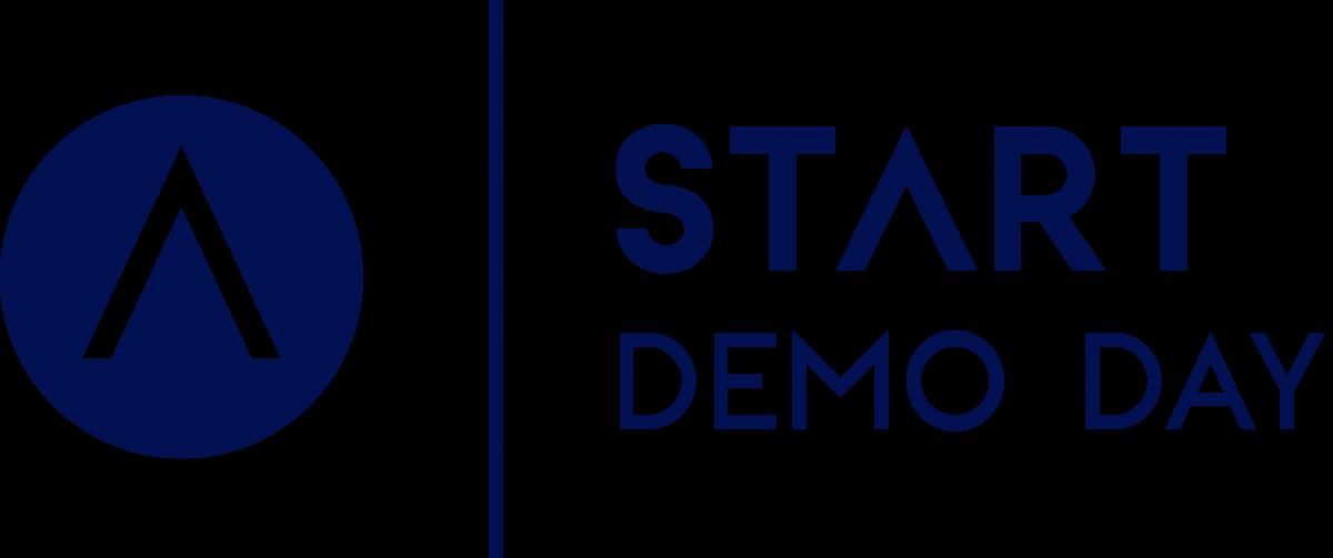 Start Demo Day 2020