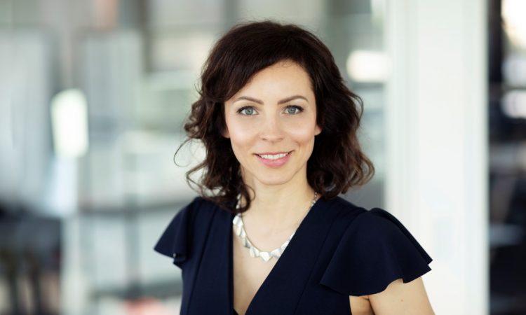 """""""Ich kämpfe keine Schlacht, die ich nicht gewinnen kann"""", sagt Christina Polleti Cluno"""