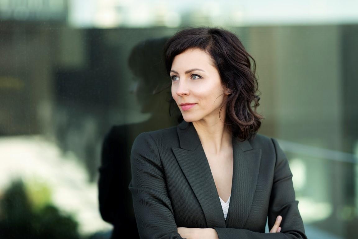 Christina Polleti von Cluno.