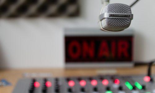 Diese 5 Dinge können Startups aus dem Podcast-Boom lernen