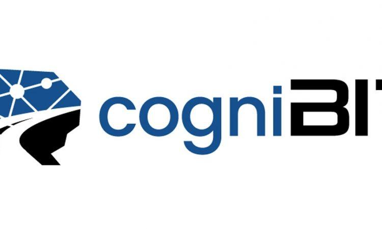 cogniBIT GmbH