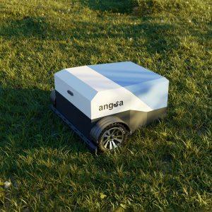 Angsa Robotics