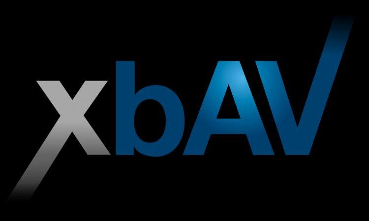 xbAV AG